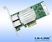 Сетевая карта LR-LINK LREC9812BT