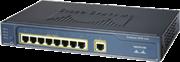 Коммутатор Cisco Catalyst 2940 WS-C2940-8TT-S