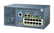 Коммутатор Cisco Catalyst 2955 WS-C2955C-12