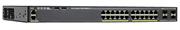 Коммутатор Cisco Catalyst WS-C2960XR-24PD-I