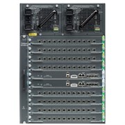 Коммутатор Cisco Catalyst WS-C4510RE-S7+96V+