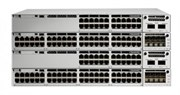 Коммутатор Cisco Catalyst C9300-24U-A