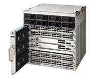 Коммутатор Cisco Catalyst 9400 C9407R