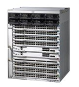 Коммутатор Cisco Catalyst 9400 C9410R
