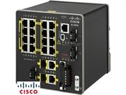 Коммутатор Cisco IE-2000-4TS-B