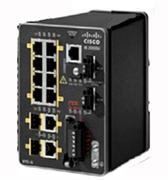 Коммутатор Cisco IE-2000-8TC-B