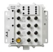 Коммутатор Cisco IE-2000-8T67P-G-E