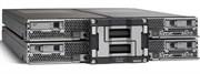 Коммутатор Cisco UCS 6200 UCS-FI-6248E16-32P