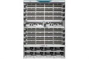 Коммутатор Cisco MDS DS-C9710