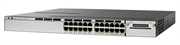Коммутатор Cisco Catalyst WS-C3750X-24U-S