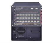 Коммутатор Cisco Catalyst WS-C6506-E-FWM-K9