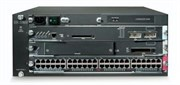Коммутатор Cisco Catalyst WS-C6503-E-FWM-K9