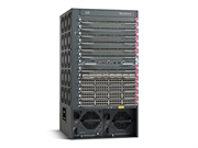 Коммутатор Cisco Catalyst WS-C6513-E