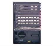 Коммутатор Cisco Catalyst VS-C6509E-S720-10G