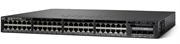 Коммутатор Cisco Catalyst WS-C3650-48PQ-L