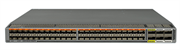 Коммутатор Cisco N2K-C2348UPQ