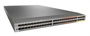 Коммутатор Cisco Nexus 5000 N5K-C5672UP