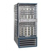 Коммутатор Cisco Nexus N7K-C7018