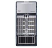 Коммутатор Cisco Nexus N7K-C7010