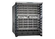 Коммутатор Cisco Nexus N77-C7710-B26S2E