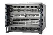 Коммутатор Cisco Nexus N77-C7706-B23S2E
