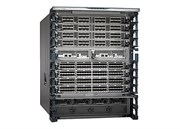 Коммутатор Cisco Nexus N77-C7710-B26S2E-R