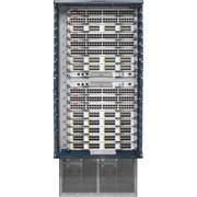 Коммутатор Cisco Nexus N7K-C7018=