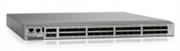 Коммутатор Cisco Nexus N3K-C3132Q-V