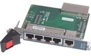 Маршрутизатор Cisco 5940RA-K9/100
