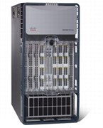 Маршрутизатор Cisco ASR-9912=