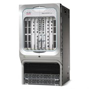 Маршрутизатор Cisco ASR-9010-AC-V2