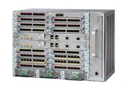 Маршрутизатор Cisco ASR-907=