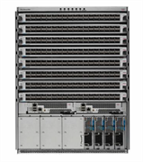 Маршрутизатор Cisco NCS-5508