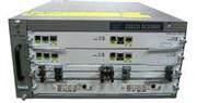 Маршрутизатор Cisco SCE8000-4X10G-E