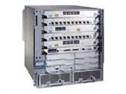Маршрутизатор Cisco 12000/6