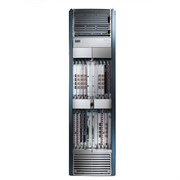 Маршрутизатор Cisco 12000/16-AC4