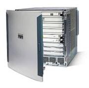 Маршрутизатор Cisco 12000/10