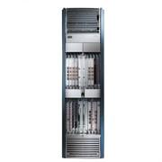 Маршрутизатор Cisco 12000/16
