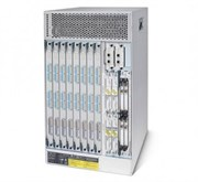 Маршрутизатор Cisco DS384-4X64UPGRADE