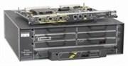 Маршрутизатор Cisco 7206VXRG2/VSAVPNK9