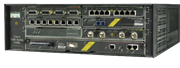 Маршрутизатор Cisco 7204VXR=
