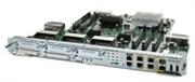 Маршрутизатор Cisco C3900-SPE200/K9=