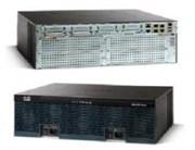 Маршрутизатор Cisco C3925E-VSEC/K9