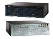 Маршрутизатор Cisco C3925E-VSEC-SRE/K9