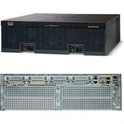 Маршрутизатор Cisco C3945E-CME-SRST/K9