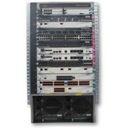 Маршрутизатор Cisco 7613S-RSP7XL-10G-R