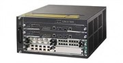 Маршрутизатор Cisco 7604-S323B-10G-R