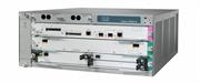 Маршрутизатор Cisco 7603S-RSP7XL-10G-P