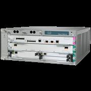 Маршрутизатор Cisco 7603S-RSP7C-10G-P