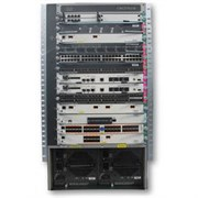 Маршрутизатор Cisco 7613S-RSP7C-10G-P